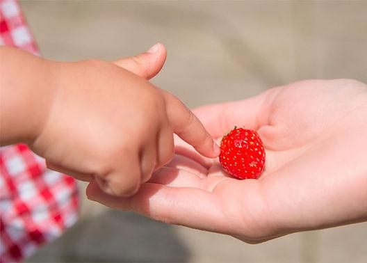 enfant-fraise.jpg