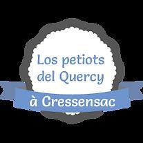 logo-cressensac.png
