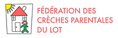 logo-fede2.jpg