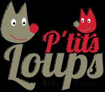 logo-creche-souillac1.png