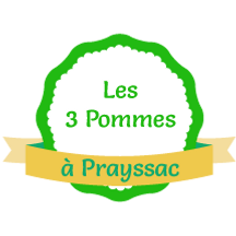 logo-prayssac.png