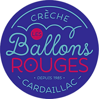 logo-ballons-rouges.png