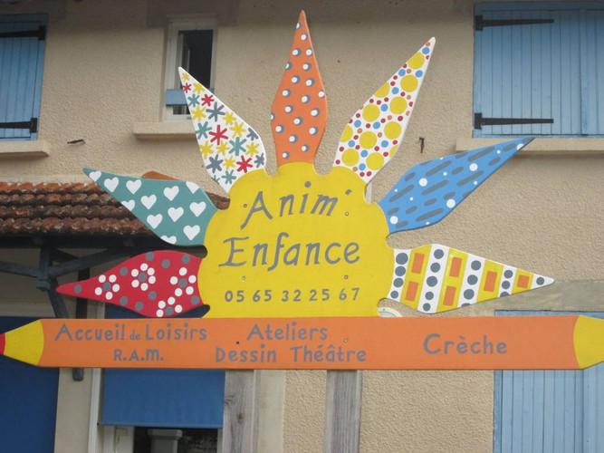 creche-saint-sozy-001.jpg