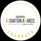 Logo-laureat-innovation-awards.png