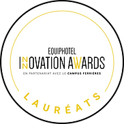 Logo-laureat-innovation-awards.png