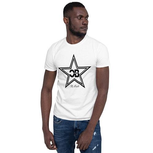 CB T-Shirt