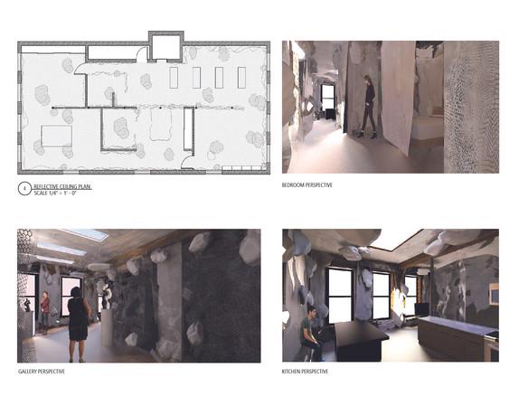 Studio 233 Project 3 Final Boards-02.jpg