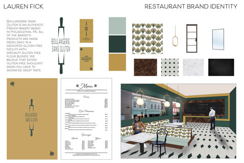Restaurant Idenity_Brand Project.jpg