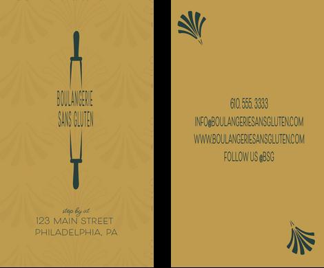 Restaurant Buisness Card.png