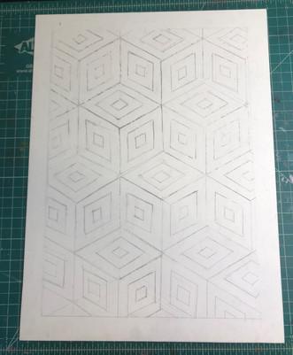 pattern%20traced_edited.jpg