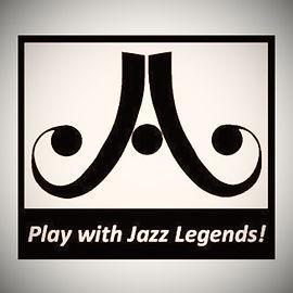 jazzbookscom_edited_edited.jpg