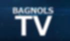 Bagnols TV