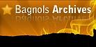 Archives de Bagnols