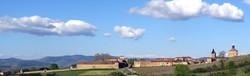 Bagnols en Beaujolais