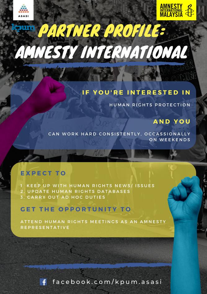 Amnesty Partner Profile.png