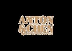 Anton & Chen's Logo.PNG