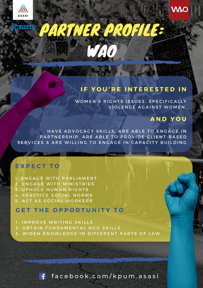 WAO Partner Profile.png