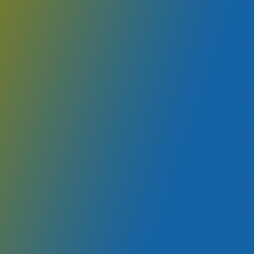 2ED28EBD-9A5B-4B9E-8053-44C04440781F.PNG