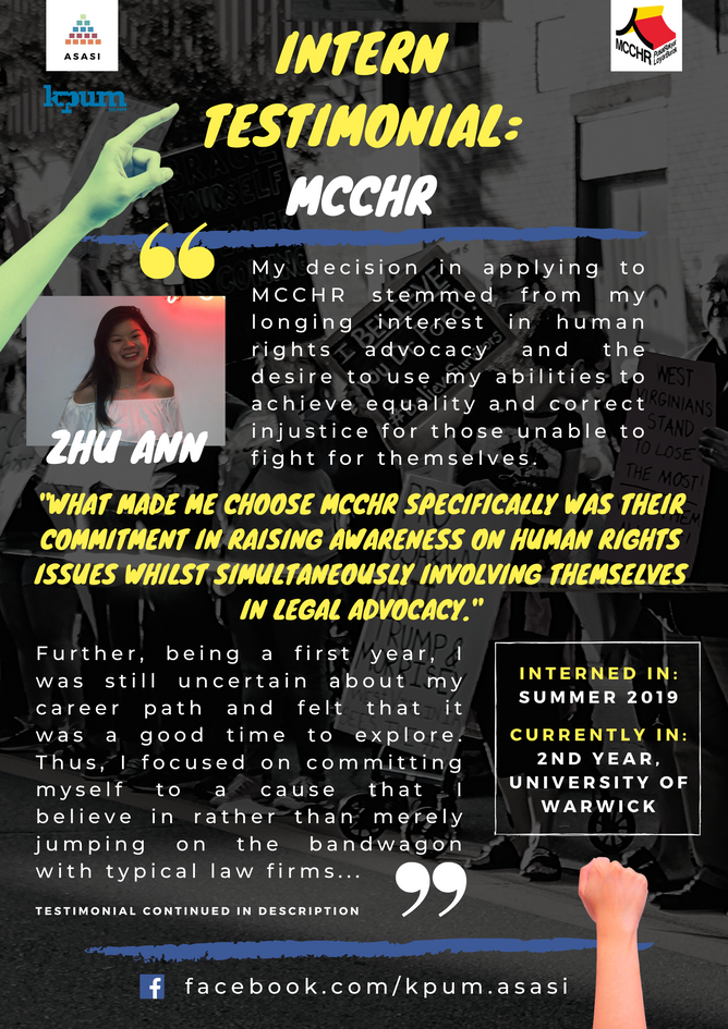 MCCHR Testimonial.png