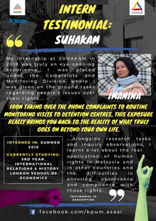 SUHAKAM Testimonial.png