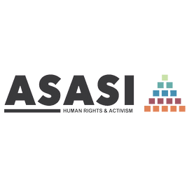 Copy of ASASI logo intial.png