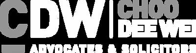 logo-ondark-full-1024x279.png