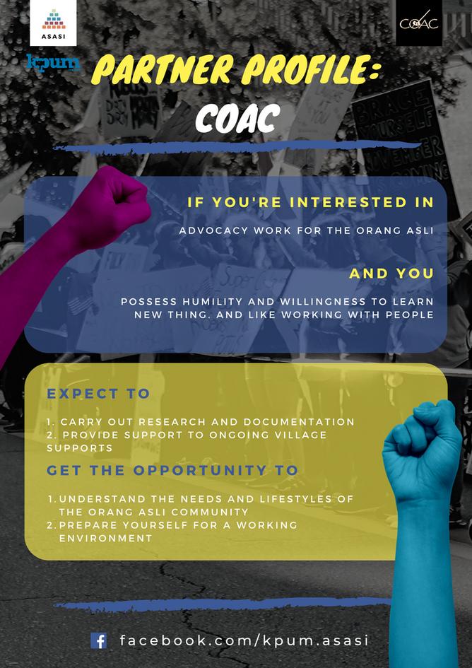 COAC Partner Profile.png