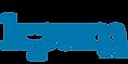 KPUM_Logo_edited.png