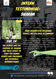 SUARAM Testimonial.png