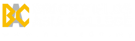 LOGO_BAC (Website)-02.png