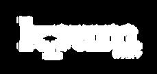 KPUM white logo.png