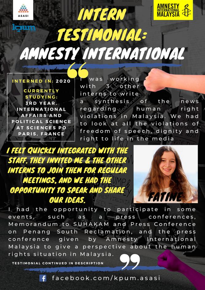 Amnesty Testimonial 1.png