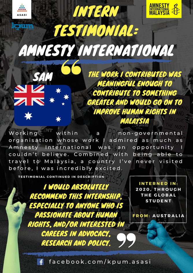 Amnesty Testimonial 2.png