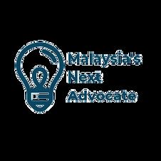 logo-Malaysia_s_Next_Advocate-removebg-p