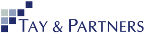 Tay-and-Partners-Logo.png