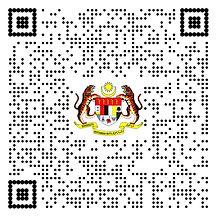 92193e86-4fbd-4709-803c-aaa73704c2fd.JPG