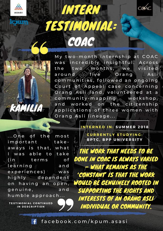 COAC Testimonial.png
