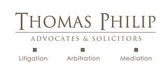 Thomas Philip logo LitArbMed TIFF.tiff