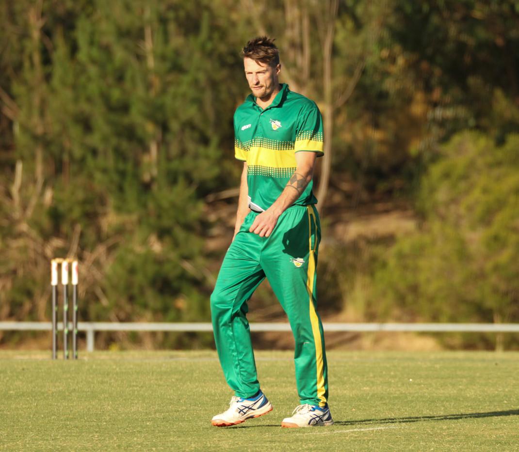 PSV T20 - Templeton v Warranwood 002.jpg