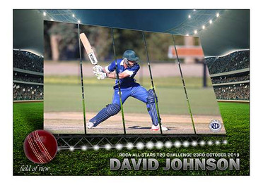 David Johnson 5in1 A3 in border-010.jpg