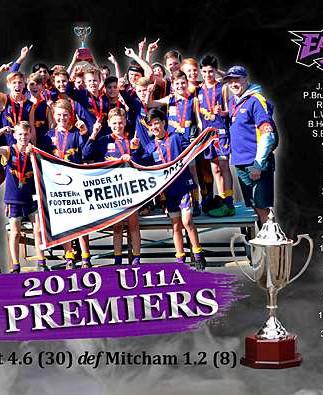 Vermont U11A Plaque-081.jpg