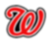 Waverley baseball club logo.png