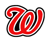 Waverley baseball club logo.png