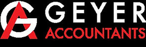 Geyer Accountants logo.jpg