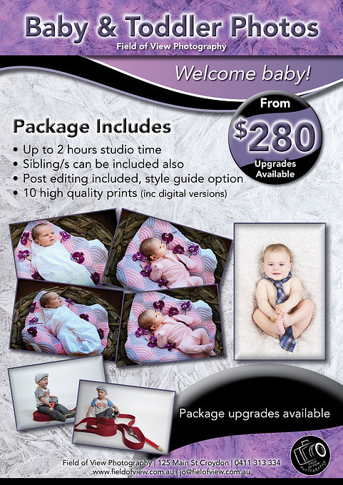 Baby photo package A4 flyer.jpg