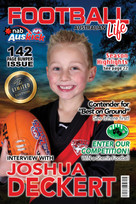 Auskick Magazine Cover Art.jpg
