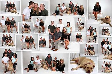 nora family for edit-002.jpg