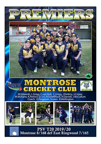 Montrose PSV T20 Poster A3 in border-004