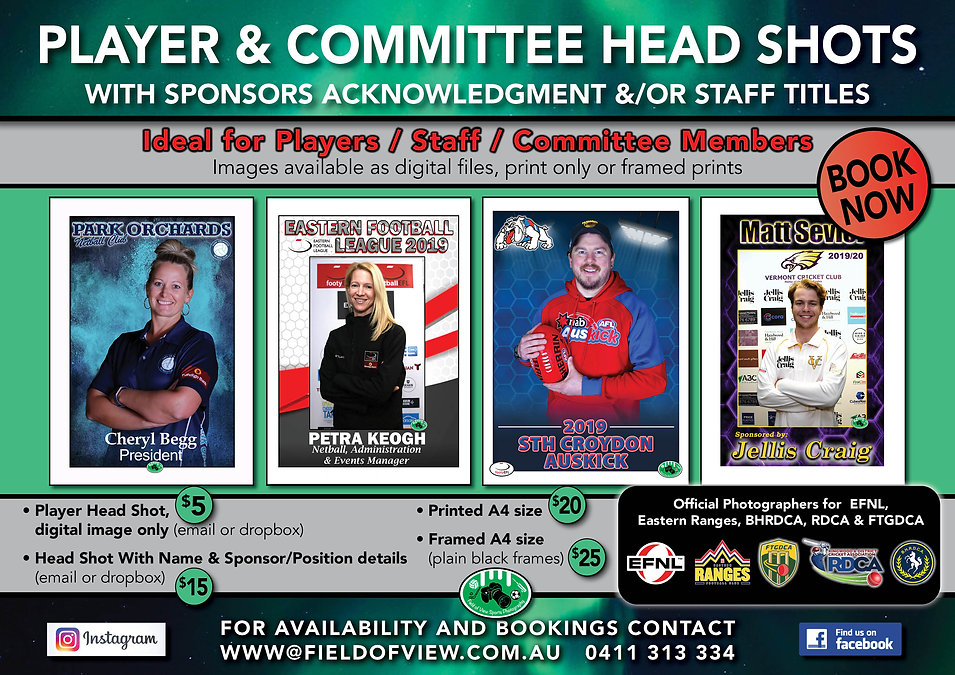 Player Head Shots A4 Flyer.jpg