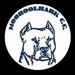 Mooroolbark Cricket Club logo.png